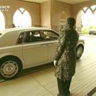 POWERSELLERIN IN DUBAI