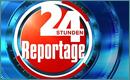 24 Stunden Reportage