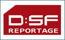 DSF Reportage