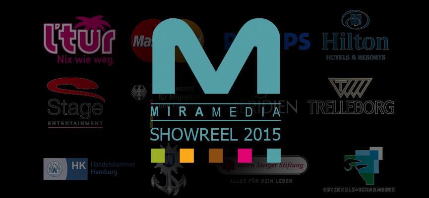 Miramedia-Webseite-Banner-showreel