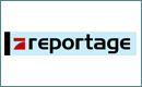 PRO7 Reportage
