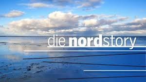 die nordstory NDR