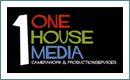 onehousemedia